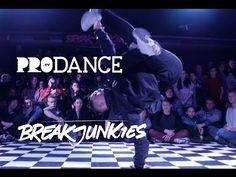 Menno & Shane vs Sunni & Stepper | SEMI FINAL | Breakjunkies 2016 #HipHopDance #UrbanDance #World-BBoy #BBoy #BBoyBattles - http://fucmedia.com/menno-shane-vs-sunni-stepper-semi-final-breakjunkies-2016-hiphopdance-urbandance-world-bboy-bboy-bboybattles/