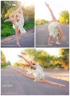 photoshoot with krista rados Dance Moms Dancers, Dance Mums, Dance Moms Girls, Dance Poses, Just Dance, Ballet Dancers, Brynn Rumfallo, Little Girl Dancing, Show Dance