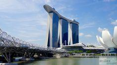 - Check more at https://www.miles-around.de/asien/singapur/merlion-raffels-hotel-und-sin-swee-kee/,  #Essen #Formel1 #Merlion #Raffel #RaffelsHotel #Reisebericht #SinSweeKee #SingaporeFlyer #Singapur