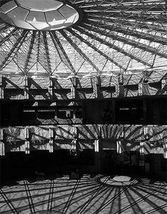 Fernando-Higueras-Instituto-del-Patrimonio-Cultural-de-España-La-corona-de-espinas.jpg 337×432 pixels