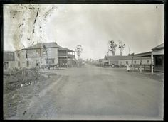 Main Road, Boolaroo Newcastle Town, Tourist Info, Old Maps, Central Coast, My Town, Old Pictures, Postcards, Past, Maine