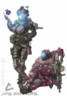 Robot Concept Art, Armor Concept, Character Concept, Character Art, Character Design, Warframe Art, Destiny Game, Spaceship Art, Arte Cyberpunk