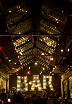The Tradicional After Supper Club | London