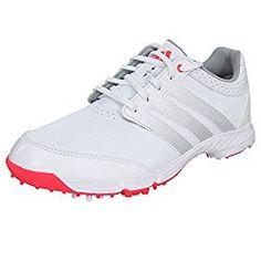 9b50acf073c 43 beste afbeeldingen van Golfschoenen in 2019 - Golf shoes, Golf ...