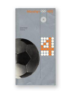 Gerätekatalog   Spiele der XX. Olympiade 1972, München