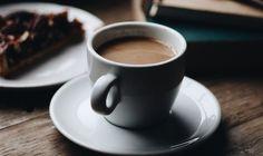 Притча о кофе