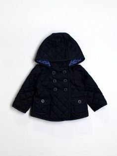 Baby Gap Warm Jackets/coat