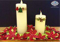 fake-candle2