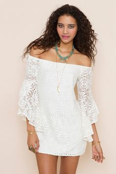 oh you off-the-shoulder crocheted bundle of perfection, why are you $300?