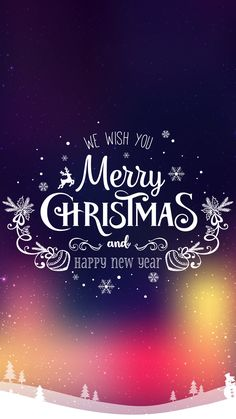 19 Ideas For Merry Christmas Wallpaper Backgrounds Free Printable Merry Christmas Images, Christmas Mood, Merry Christmas And Happy New Year, Christmas Quotes, Christmas Wishes, Christmas Pictures, Christmas Greetings, Rustic Christmas, Christmas Trees
