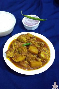 18 Best Bengali recipies images in 2016 | Indian food