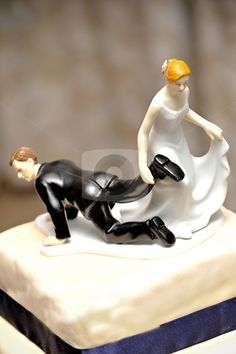 figurine mariage gateaux on Pinterest  Mariage, Playmobil and Wedding ...