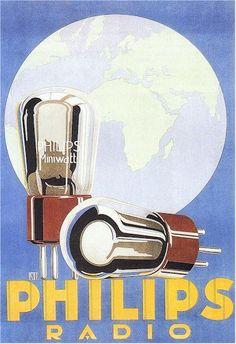 More for the engineers. Vintage Advertisements, Vintage Ads, Vintage Posters, Audio Music, Hifi Audio, Lps, Ham Radio Antenna, Retro Radios, Old Time Radio