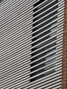 Plato Wood BV (product) - Plato®Hout Fraké - PhotoID #54621 - architectenweb.nl