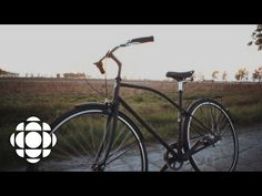 First there was the Driverless Car, Now there is a Riderless Bike | This is That | CBC - YouTube
