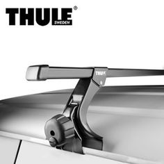 Rack Outfitters - Jeep Wrangler Unlimited Thule Gutter Foot Square Bar Base Roof Rack, $279.90 (http://www.rackoutfitters.com/jeep-wrangler-unlimited-thule-gutter-foot-square-bar-base-roof-rack/)