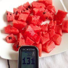 #diabetesbrasil #diabetic #diabetes #typeone #diabetestipoum #watermelon #diabetestype1 #typeonediabetes #typeonediabetic #tipoum #melancia #watermelonlover by biabetic_type1