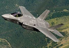 Big Liberal Win In Canada Is Bad News For The F-35 Joint Strike Fighter