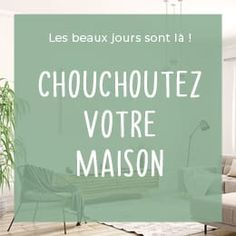 Livraison offerte sur tout le site* Thing 1, Stores, Home Decor, Everything, Decoration Home, Room Decor, Home Interior Design, Home Decoration, Interior Design