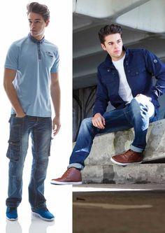 www.etojeans.co.uk Spring Summer 2015, Jeans, Gin, Denim Pants, Jeans Pants