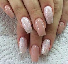 http://girls-fashion.net/ Nails nails