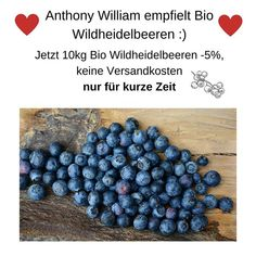 at Therapeutic Touch, Blueberry, Vegan, Fruit, Food, Pain Management, Berry, The Fruit, Blueberries