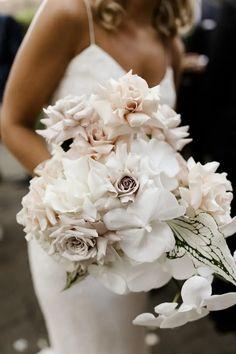 Luxe Wedding, Sydney Wedding, Elegant Wedding, Floral Wedding, Dream Wedding, Wedding Day, Neutral Wedding Flowers, Romantic Wedding Flowers, Elegant Flowers