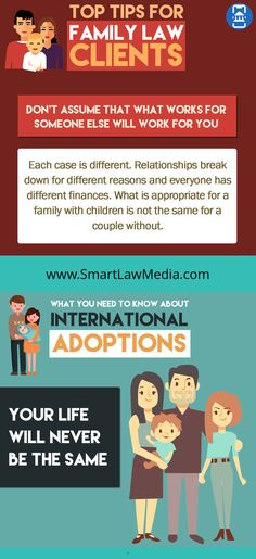 Attention: Divorce firms. Helping law firms to fast track their law firm growth with The Attorney Client Engine™ Social Media Publishing For Law Firms#familyattorney #divorceattorney #attorneyclientengine #attorneysocial #clientreviews #injurylaw Family Law Attorney, Divorce Attorney, Divorce Lawyers, Attorney At Law, Broken Relationships, Work On Yourself, Finance, It Works, Social Media