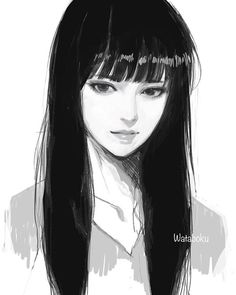 "I just published ""ch 1 ---""Twinkle twinkle little star. How I wonder what you are?"""" of my story ""Serendipitous "". Hinata Hyuga, Naruhina, Boruto, Manga Girl, Anime Art Girl, Aesthetic Art, Aesthetic Anime, Yuumei Art, Art Sketches"