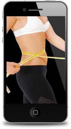 Weight loss and fitness with iPhones and tablets. Weight Loss Drinks, Best Weight Loss, Social Skills For Kids, Health Symbol, Gym Workouts Women, Kids Lunch For School, Best Bow, Health Tips For Women, Atlanta Georgia