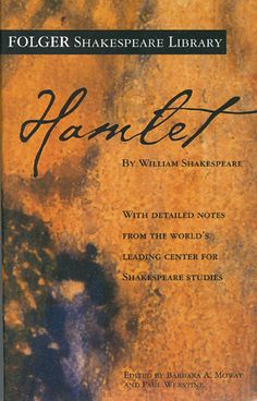 Dust off and Read: Hamlet, by William Shakespeare The lessons are obvious: Revenge is bittersweet and can drive you to a whole new level of crazy.