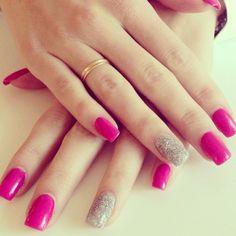 ❅ nails ❅