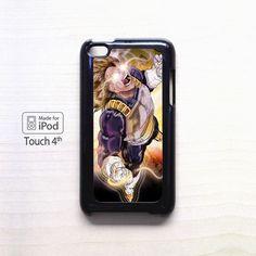 Vegeta Super Saiyan AR for apple case iPod 4/iPod 5 - Visit now for 3D Dragon Ball Z compression shirts now on sale! #dragonball #dbz #dragonballsuper