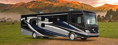 Coachmen RV - Manufacturer of Travel Trailers - Fifth Wheels - Tent Campers…
