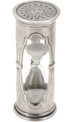 Match Hourglass from Barneys