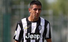 Mauricio Isla: ''La Juventus non mi dice nulla, ma io sto parlando con l'Inter''