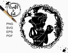This item is unavailable Font Software, Brush Font, Modern Fonts, Apple Tree, Modern Calligraphy, Cutting Files, Design Elements, Fairy Tales