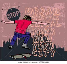 urban skate #urban #skate #artwork #custom #customdesign #customized #doors #art #design #converse #hyperrealism #therollingstones #painting #arte #tshirt #designer #neon #neonlights #creative #style #fashion #blogger #loveit #nice #cool #moda #fashionista #forsale #shoppingonline #crazy #artforsale #books #skateboard