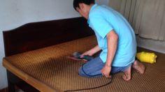 Công ty Giặt thảm  tại nhà giá rẻ. Quý khách có nhu cầu vui lòng liên hệ với dịch vụ giặt thảm tại nhà Hảo Tâm qua Hotline:0938040014
