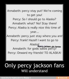 .Only PJ fans