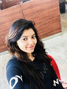Photograph of  Athulya Ravi PHOTOGRAPH OF  ATHULYA RAVI | IN.PINTEREST.COM #ENTERTAINMENT #EDUCRATSWEB