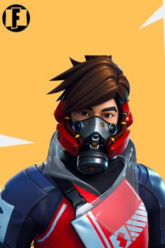 554 Best Epic games images in 2019 | Cool stuff, Funny
