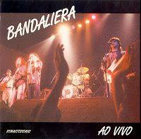 Rock História: Bandaliera