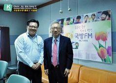 구창환의 인맥경영 (14) – 조정민 목사님