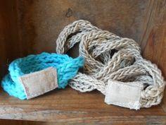 Merino Wool Blanket, Handicraft, Tassels, Merry, Throw Pillows, Knitting, Crochet, Youtube, Weight Loss