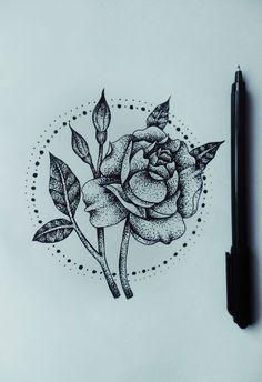 """fallxasleep: """" tattoo blog † """""""