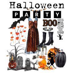 #halloweenparty