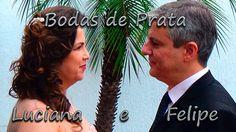 Por Marcelo Xavier Guanais da MX Imagem e Movimento Criador de Conteúdo para Youtube.  Acessem meus blog's http://ift.tt/1p151tn http://ift.tt/1WWsTbU http://ift.tt/1p150W8 http://ift.tt/1WWsS7V http://ift.tt/1p150Wa