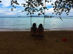 """""""Lose every sense of time. #break #from #life #lonely #amazed #paradise #amazing #spot #exotic #love #friendship #landscapephotography #nature #naturelovers #discovery #travel #traveler #travelgram #wild #wildlife #island #clearblue #clearwater #ocean #beautifulplace #vacation #thailand"""" by (candicechant). spot #amazing #from #exotic #life #naturelovers #traveler #clearwater #island #wild #travel #wildlife #travelgram #discovery #ocean #love #friendship #beautifulplace #paradise #lonely…"""