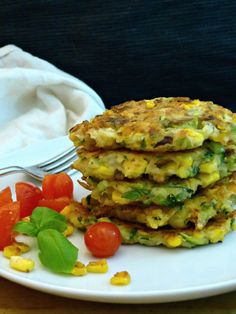 corn-and-courgette-fritters-1